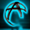 AK-HUNTER74's avatar