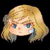 ak-itsuki's avatar