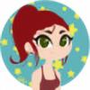 AK-Manga's avatar