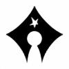 Ak-Nolij's avatar