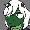 ak-ok's avatar