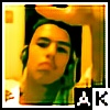 AK-Productions's avatar
