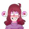 Ak-Rodry's avatar