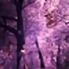 AK-ShiBarista's avatar
