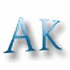 AK-studios's avatar