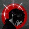 AK-Stuxnet's avatar