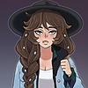 Ak1ra111's avatar