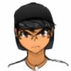 Ak1tty's avatar