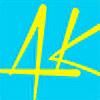 ak4240's avatar