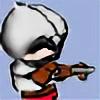 ak4ma's avatar