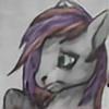AK71's avatar