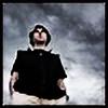 ak87's avatar