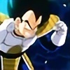 aka-bloodfang1's avatar