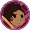 aka-hana's avatar