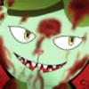 Aka-ito's avatar