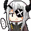 Aka-Kami's avatar