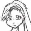 Aka-KuroAKIRA's avatar