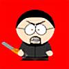 aka-Pencils's avatar