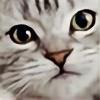 aka-Selva's avatar