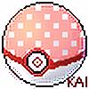 Aka-Shiro's avatar