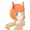 Aka-tan's avatar