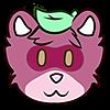 aka-tsuki-jin's avatar
