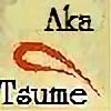 Aka-tsume's avatar