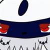 AKA-Wilfred's avatar