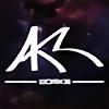 Aka-Zai's avatar