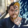 aka048's avatar