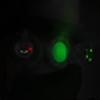 Akaabots's avatar