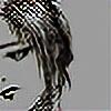 AkaAkuma's avatar