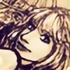 AkaAmamura20's avatar