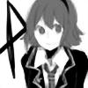 AkaAo96's avatar