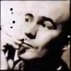 akaast's avatar