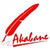 Akabane85's avatar
