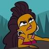 akabaneFelicity's avatar