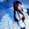 AkabaraYashiki's avatar