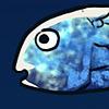 Akabeille's avatar