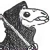 akabeko's avatar