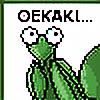 Akabi's avatar