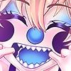 AKAbillie's avatar