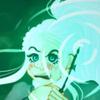 AkaByrd's avatar
