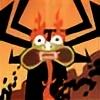 AkacCsaba's avatar
