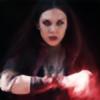Akacea-Insanity's avatar