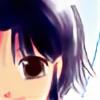 Akachan83's avatar