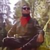 akaChars's avatar