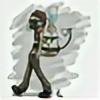 akachiow's avatar