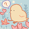 AkaDaifuku's avatar