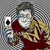 AkAdante's avatar